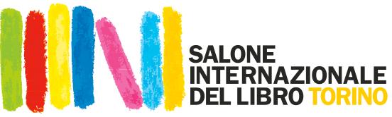 Salone internazionale del libro Torino - Logo