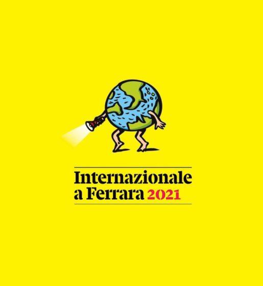 Internazionale a Ferrara 2021 c'è!